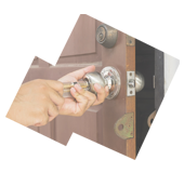 Top Locksmith Services Brooklyn, NY 718-489-9811